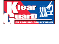 klear guard cleaning solutions